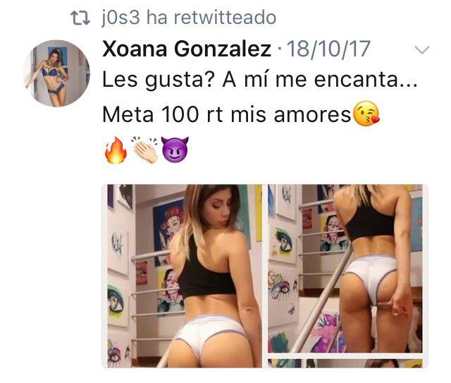Tatiana Astengo On Twitter No Sé Qué Tanto Dicen Que En El País