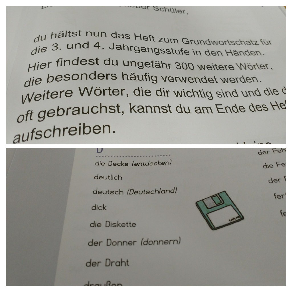 Groß Flacher Elektrischer Draht 120v Fotos - Elektrische Schaltplan ...