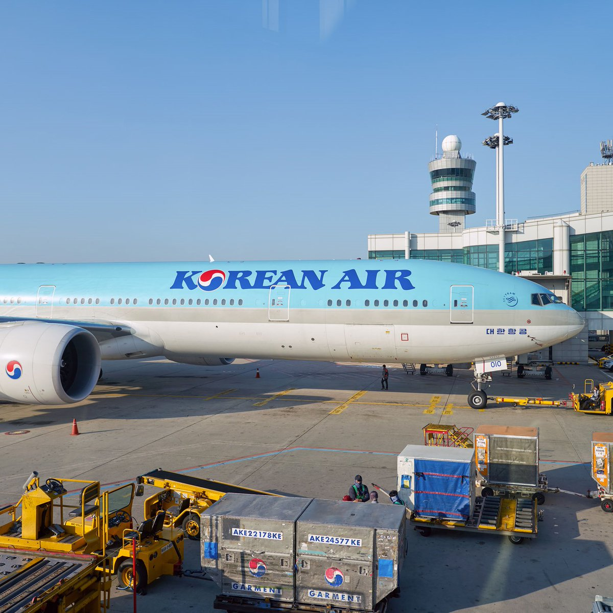Korean air on twitter dont forget the winter flight schedule korean air on twitter dont forget the winter flight schedule starts on this coming sunday oct 29 please visit httpstuxlxunvvsd for more publicscrutiny Images