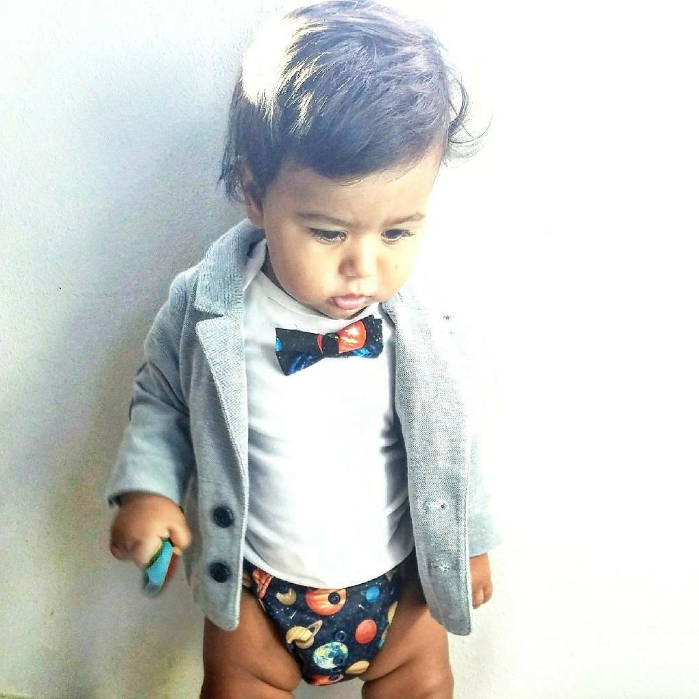 Baby BearDugo will be at Tv soon, stay tuned! #smartbottoms #baby #univision #makeclothmainstream #hmkids #thursday #babystyle #babyboy<br>http://pic.twitter.com/PAahEgOpnv