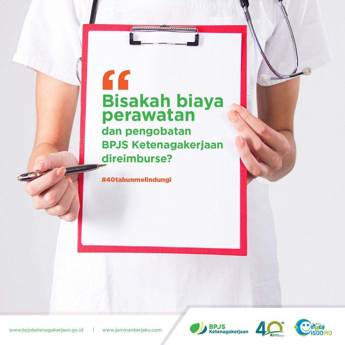 Bpjs Ketenagakerjaan On Twitter Untuk Kantor Cabang Jakarta Timur Di Jl Pahlawan Revolusi No 145 Pondok Bambu Duren Sawit Gea