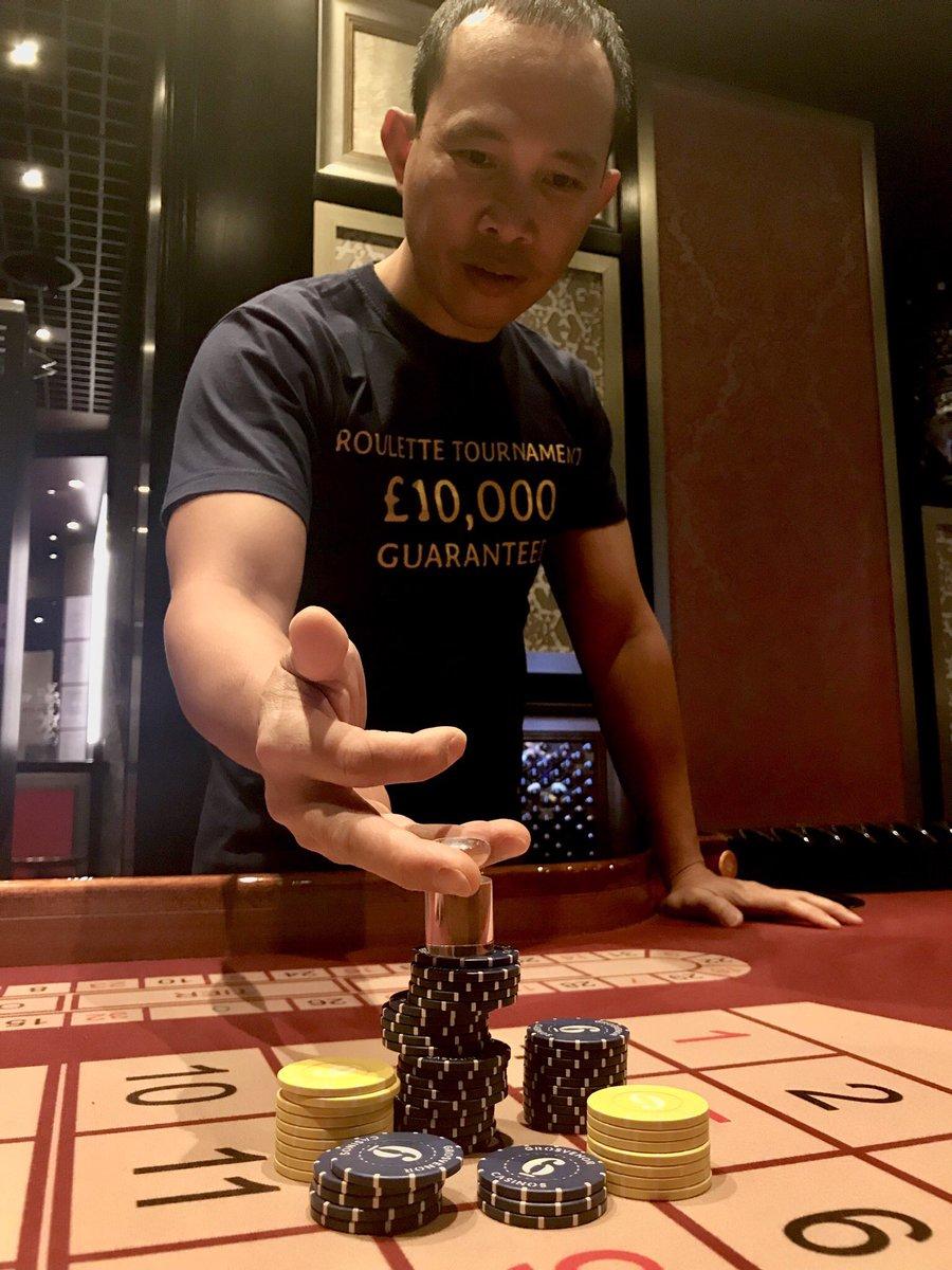 Monroe gambling ohio