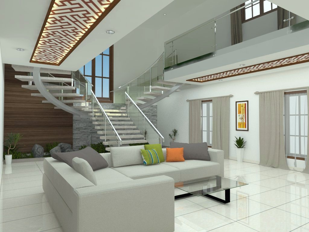 DESIGN INTEND, DesignArc Interiors And Interior Design