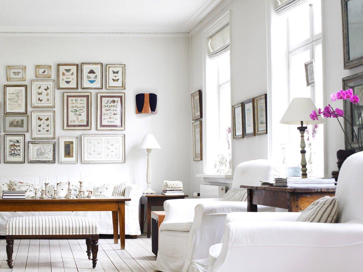 home interior design gallery.  mygubbi hashtag on Twitter
