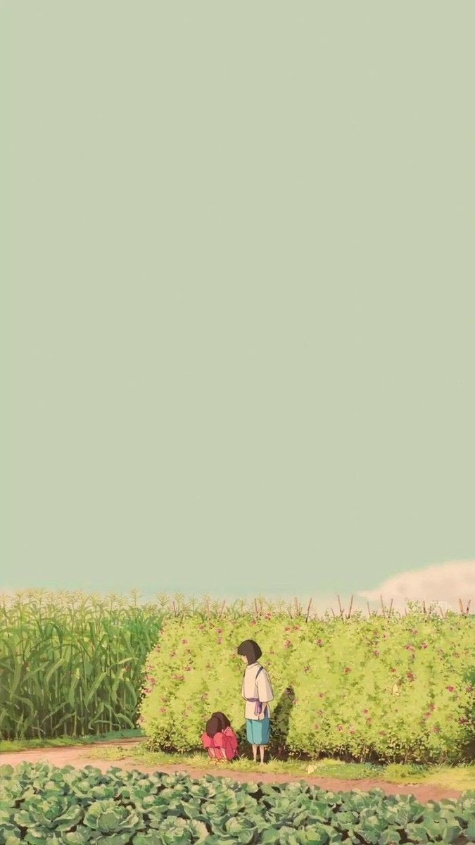 Studio Ghibli On Twitter Studioghibli Spiritedaway Haku Chihiro Animewallpaper Ghibli Sentochihiro Hayaomiyazaki Anime Wallpaper Ghiblifilm Noface Green Https T Co 5oe0on5qww