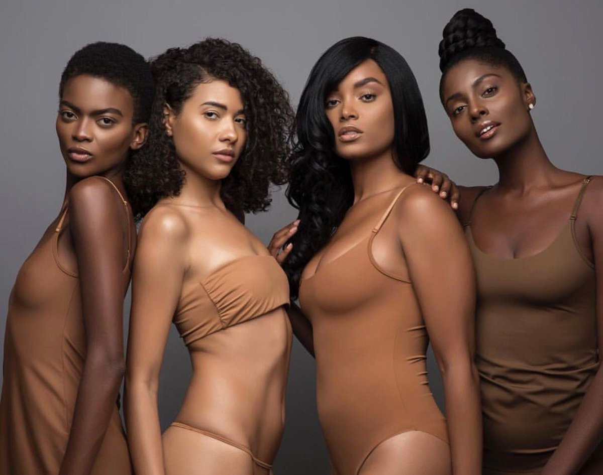 Andy Richter Nude black : meet girlboss woman nubianskin nude lingerie black