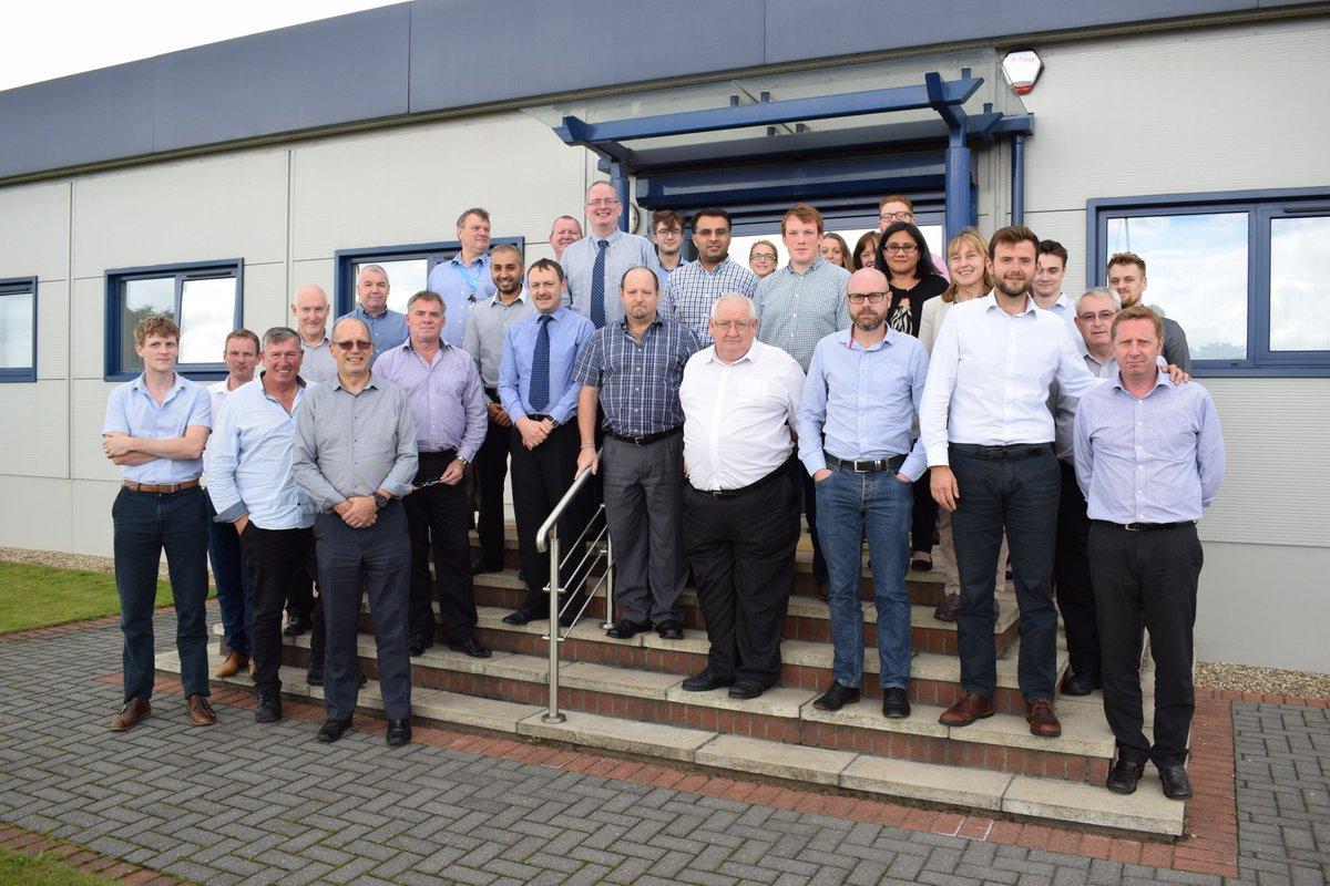 ENGIE Fabricom UK (@ENGIEFabricom) | Twitter