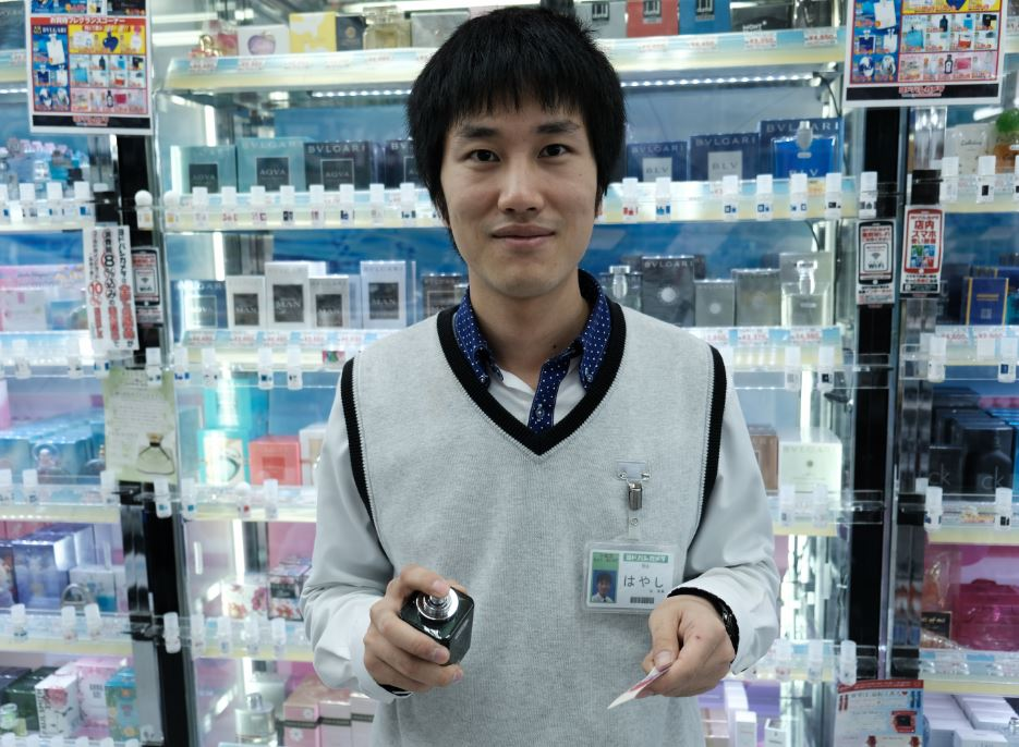 the latest 6432a 99a3c ヨドバシカメラ 千葉店 on Twitter: