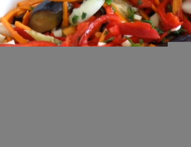 Рецепт приготовления кетчупа в домашних условиях
