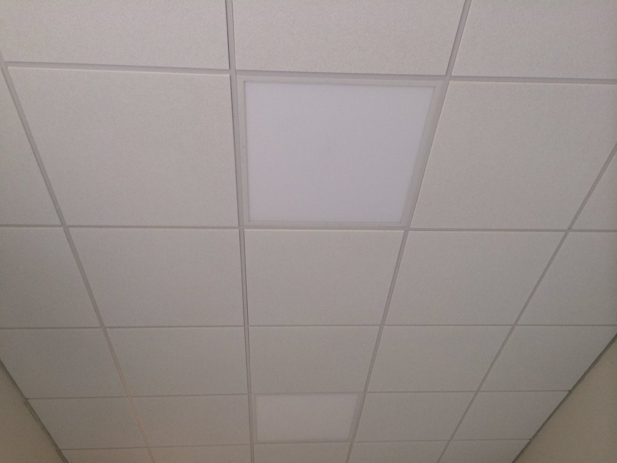 Quinn ceilings ltd quinnceilings twitter armstrong ceilings dailygadgetfo Image collections