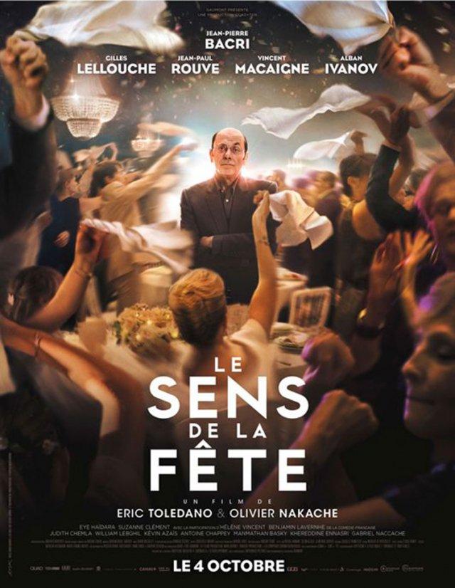 """Box-office : """"Le sens de la fête"""" repasse devant """"#Kingsman  : le cercle d'or""""  https:// editorializer.relaxnews.com/#/fr/select/my all/relax?modal=article&articleId=1473751&sourceType=news&sourceLang=fr  … pic.twitter.com/u0quKZ0Ex4"""