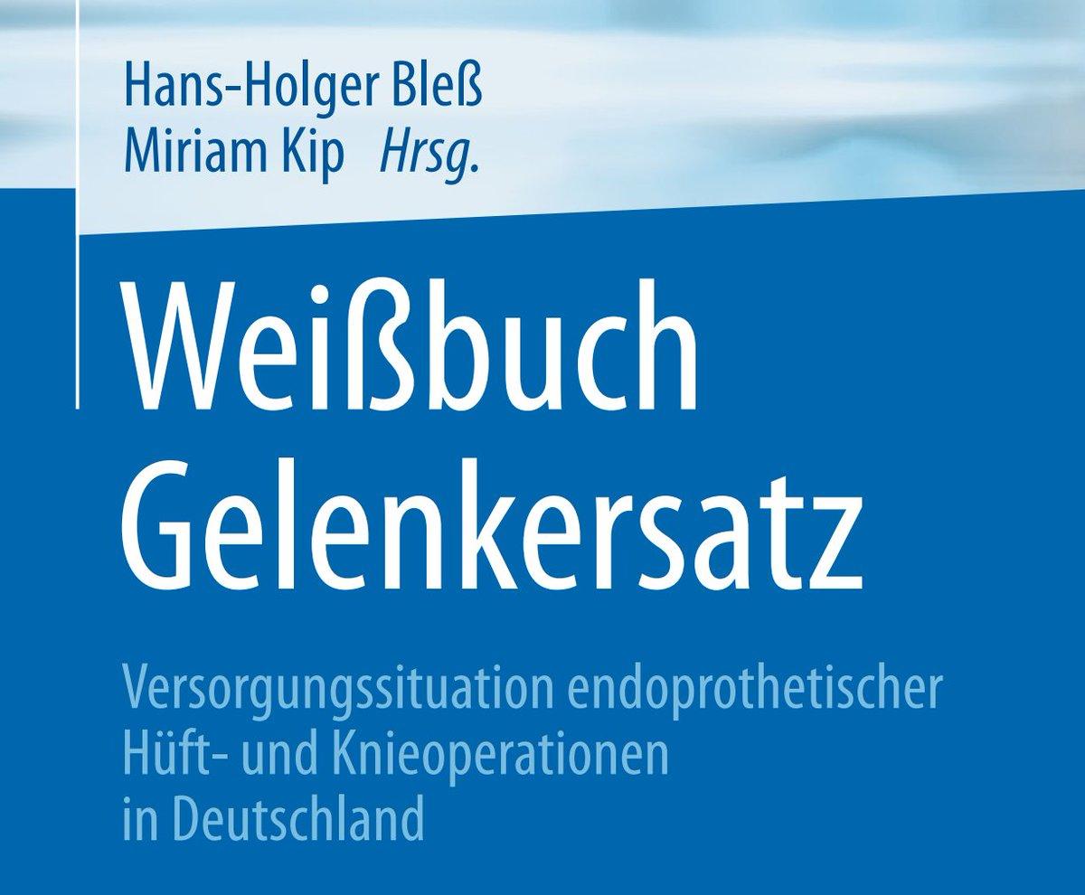 download Biochemie der Pflanzen: Ein