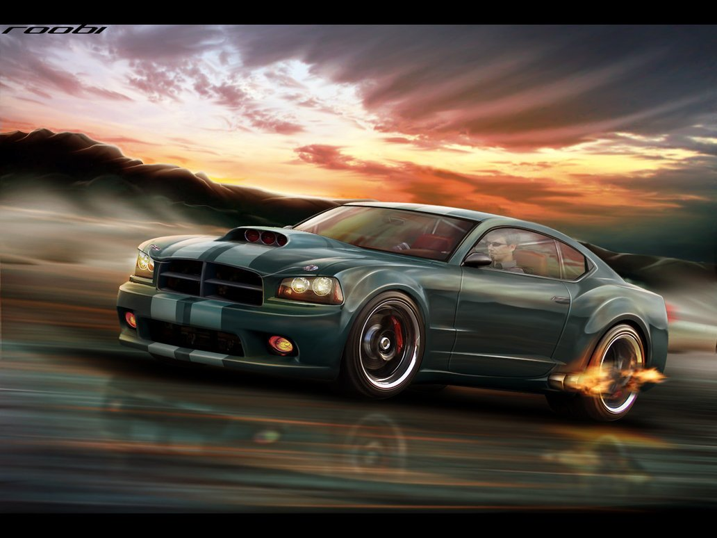 Jerry d on twitter sick art dodge dodge charger hemi jerry d on twitter sick art dodge dodge charger hemi 392hemi srt8 mopar moparornocar art digitalart car httpstyceppcj2yp sciox Image collections
