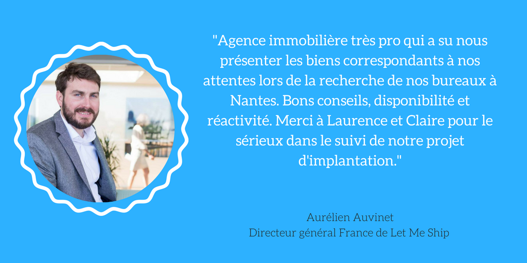 Thierry Immobilier on Twitter: \
