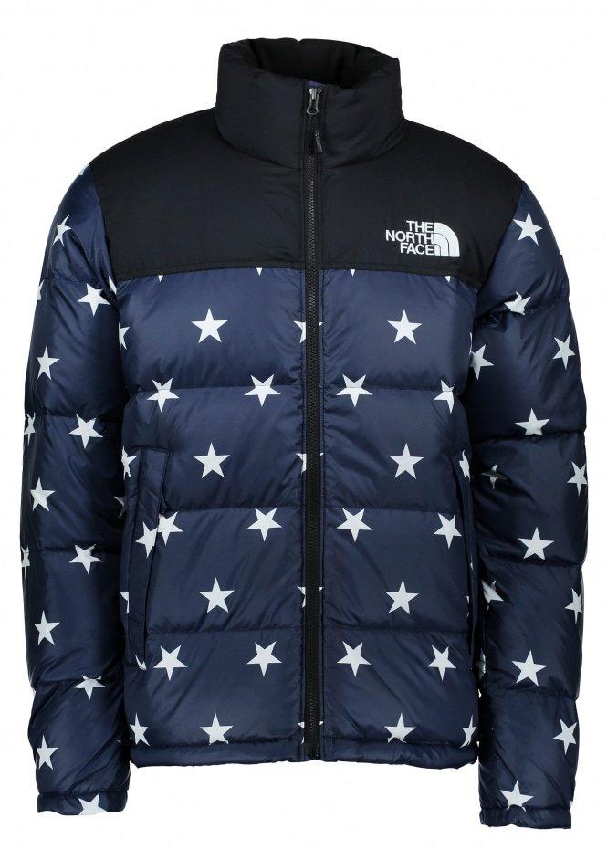 5f2749279f0d greece north face jacket korea 0e75a 91a30