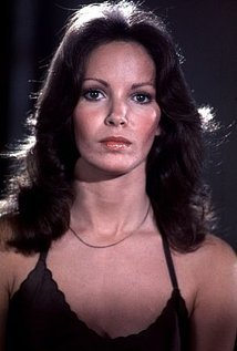 Happy birthday to Jaclyn Smith today!