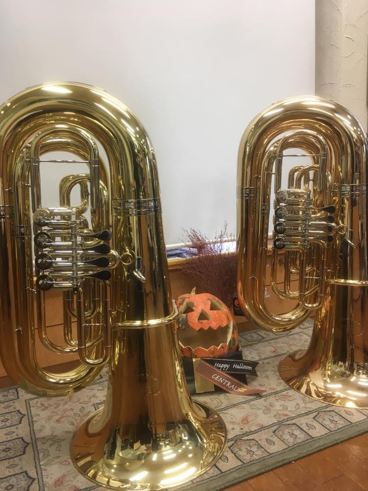 newest collection 6cfba bb6c7 セントラル楽器 on Twitter: