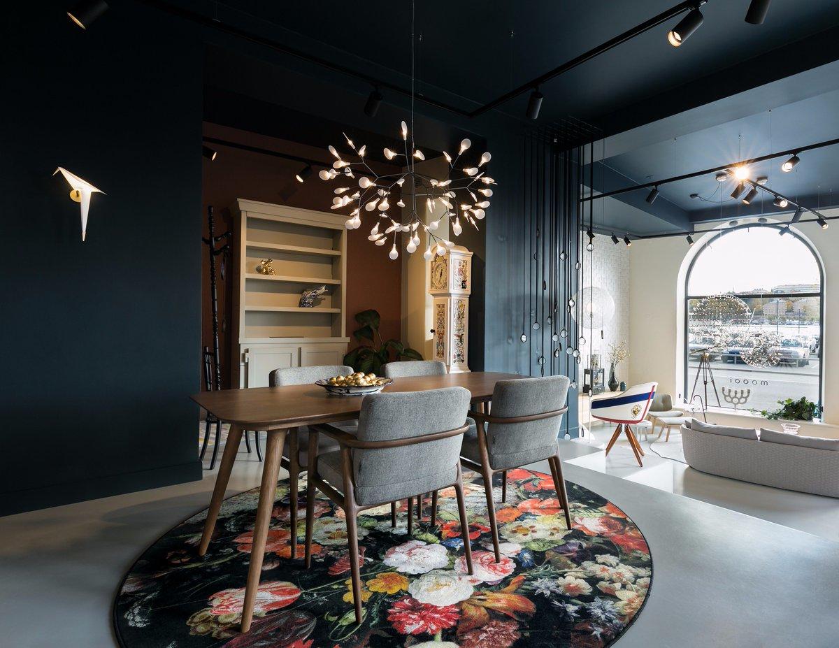 mooi furniture. 1 Reply 5 Retweets 20 Likes Mooi Furniture
