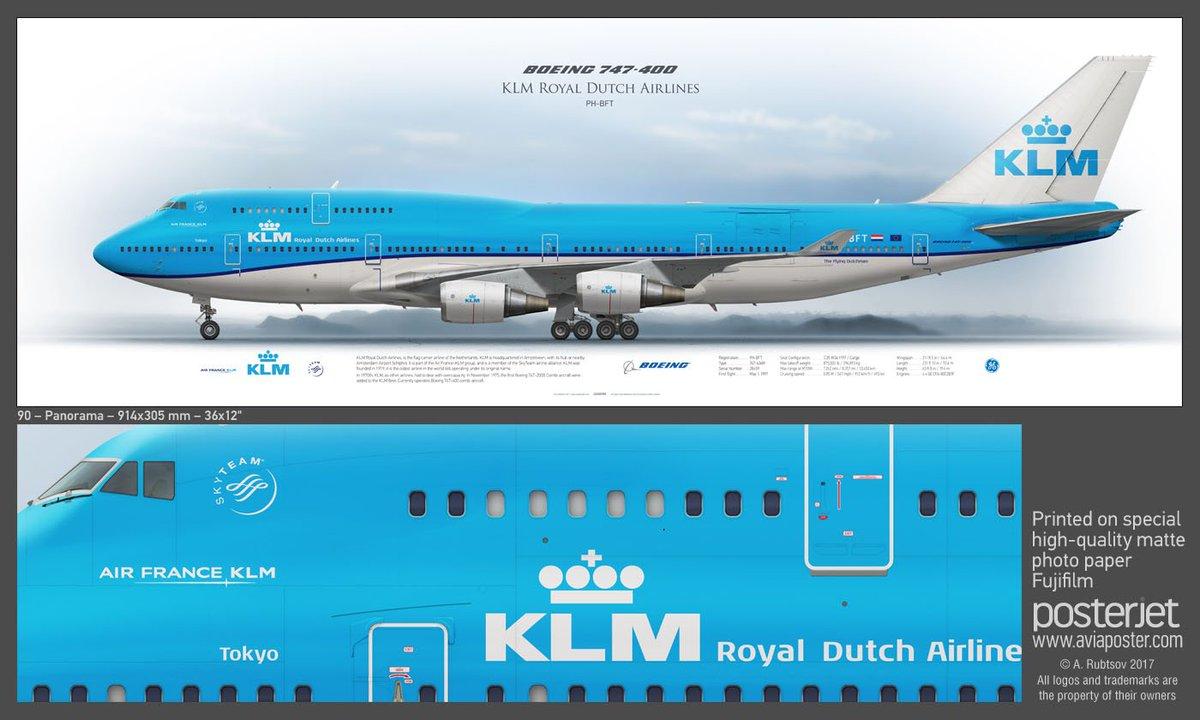Boeing 747 400 Flight Manual