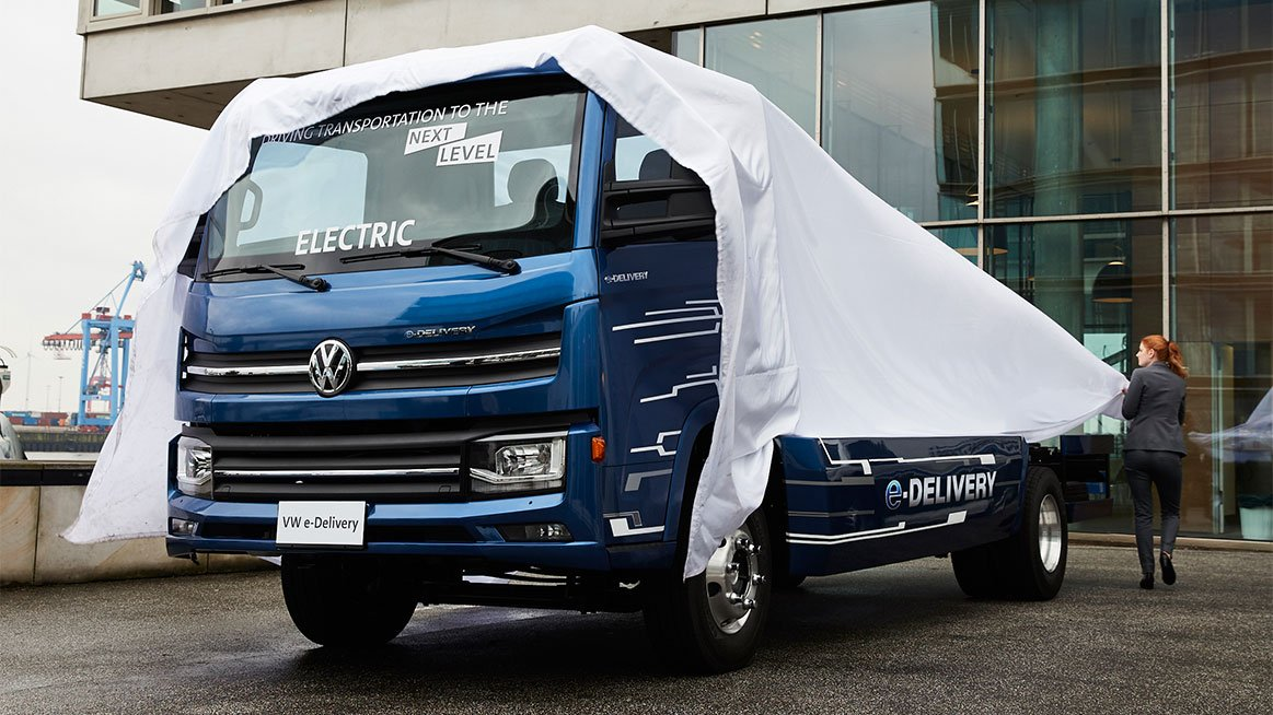#TBT: very interesting article by @vwgroup_en on #InnovationDayHamburg