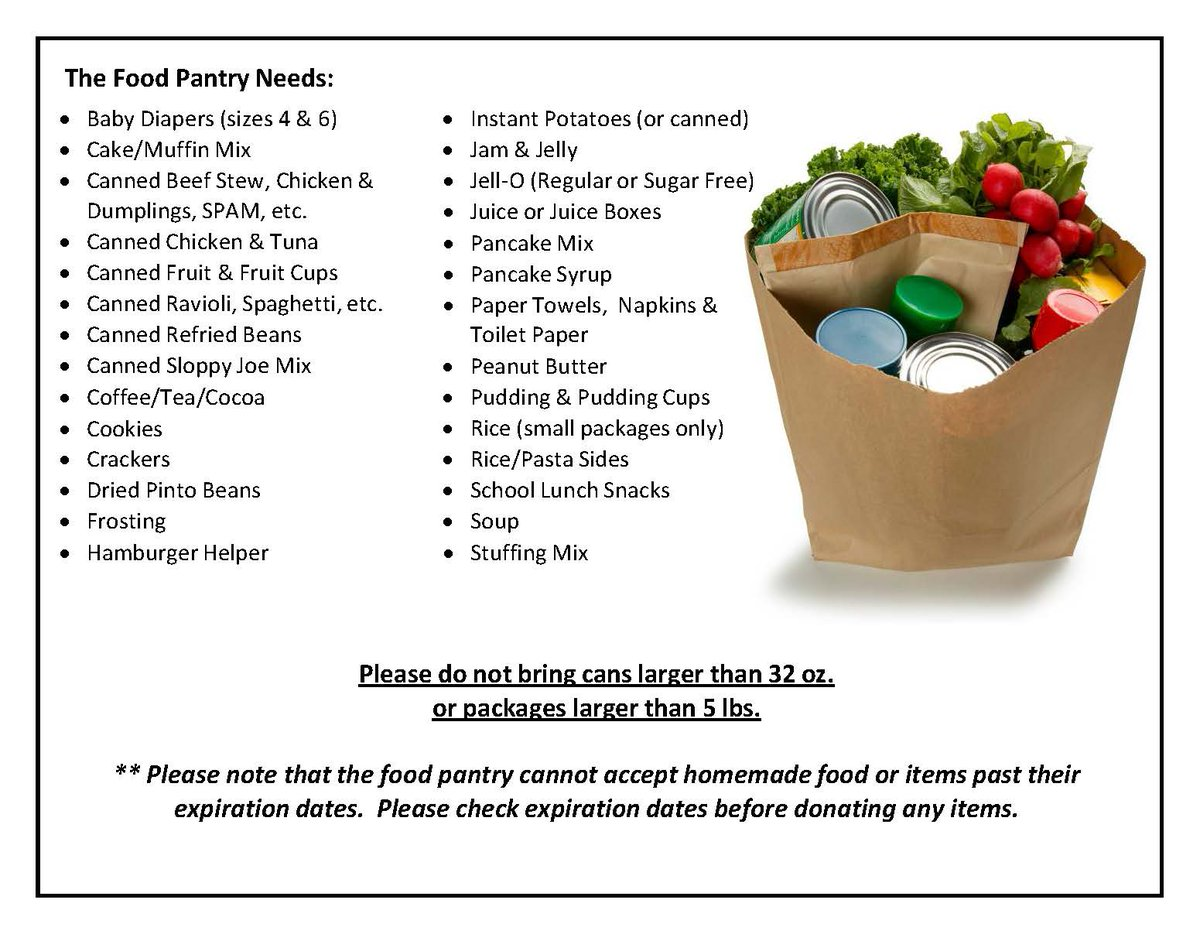mount prospect fire on twitter please join us for our annual food drive at the randhurst village costco this saturday