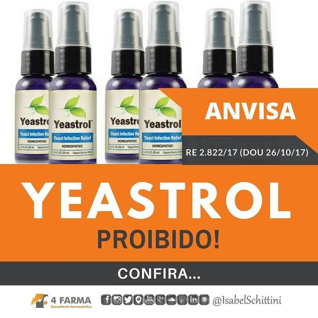 Hashtag Yeastrol Na Twitteru