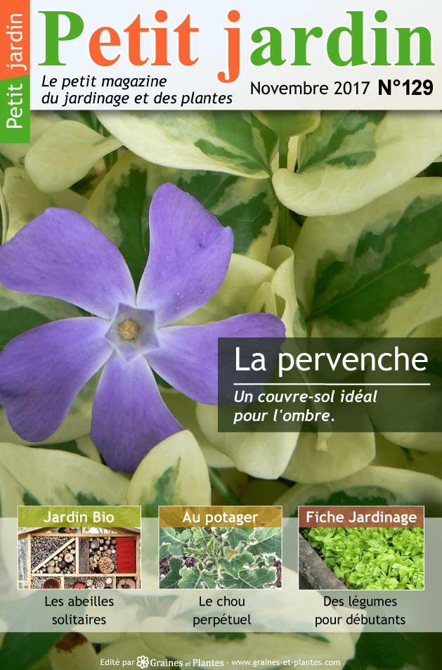 Calendrier Lunaire Graine Et Plantes.Graines Et Plantes Grainesplantes Twitter