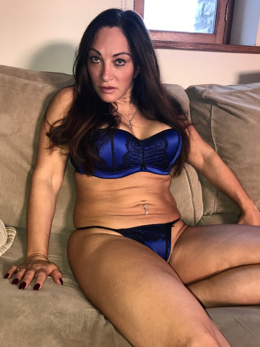 Cathy barry adultwork