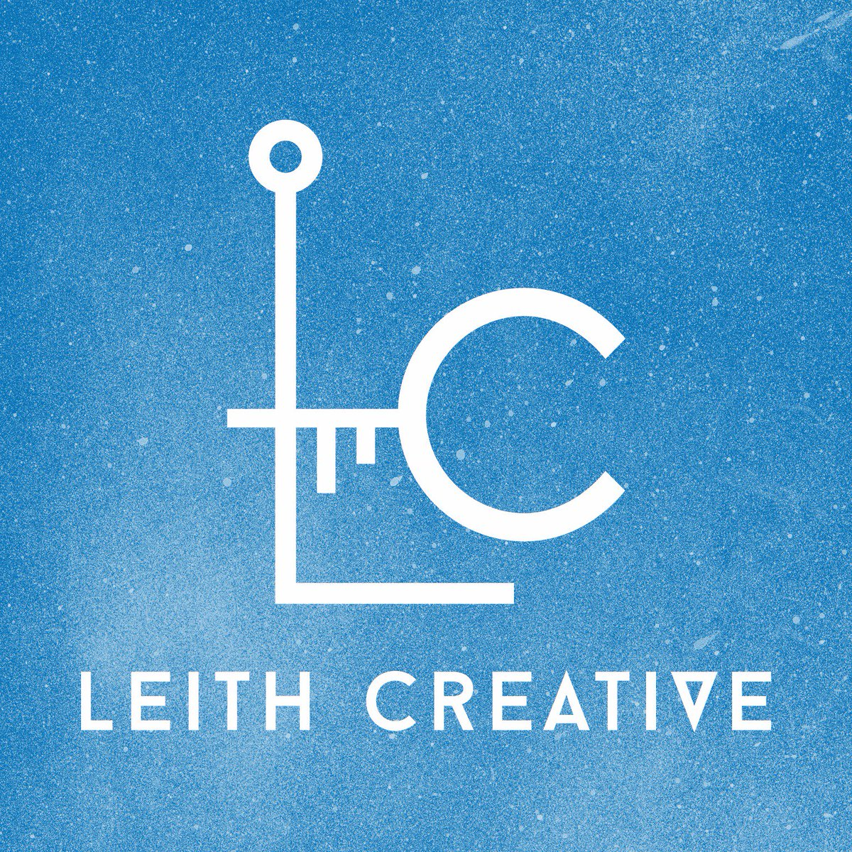 Leith creative leithcreative twitter creative scotland creative edinburgh scot gov culture and 5 others malvernweather Choice Image