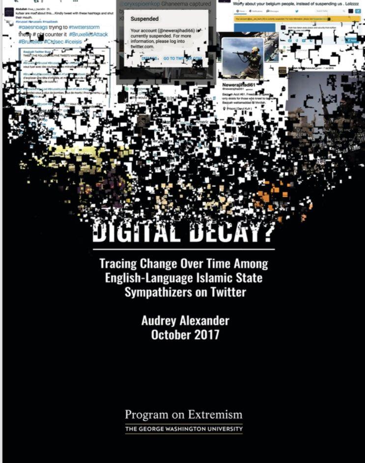 Den Islamiske Stat Pdf Download enciclopedia mezcladores docentes hector winplot