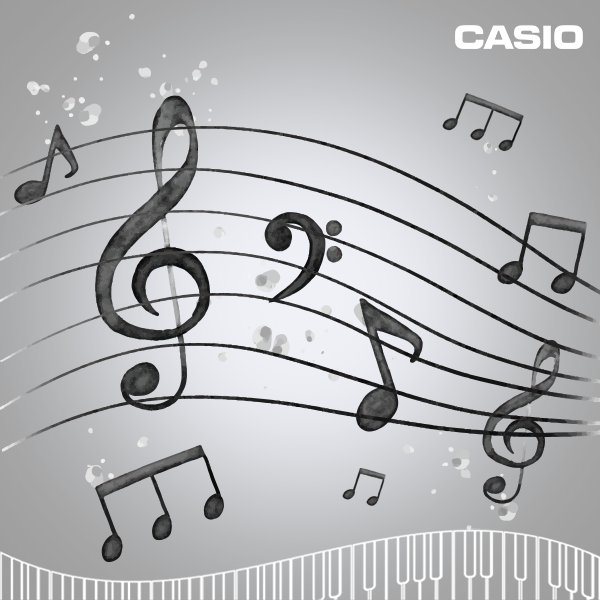 We would love to hear your favourite tunes on the keyboard! Share with us what you have been working on! https://t.co/pivcKU5N9s