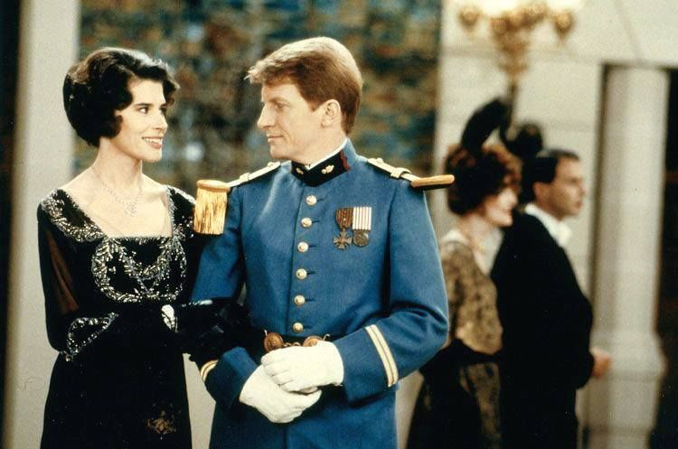 Happy birthday costume designer #CatherineLeterrier! &quot;Life Is a Bed of Roses&quot; (1983) #WorldWarI #1910s #FannyArdant  https:// buff.ly/2x4uBSB  &nbsp;  <br>http://pic.twitter.com/4BxVfhpsG2