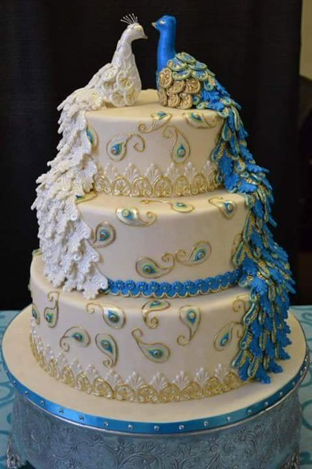 Happy birthday priyanka & parineeti chopra