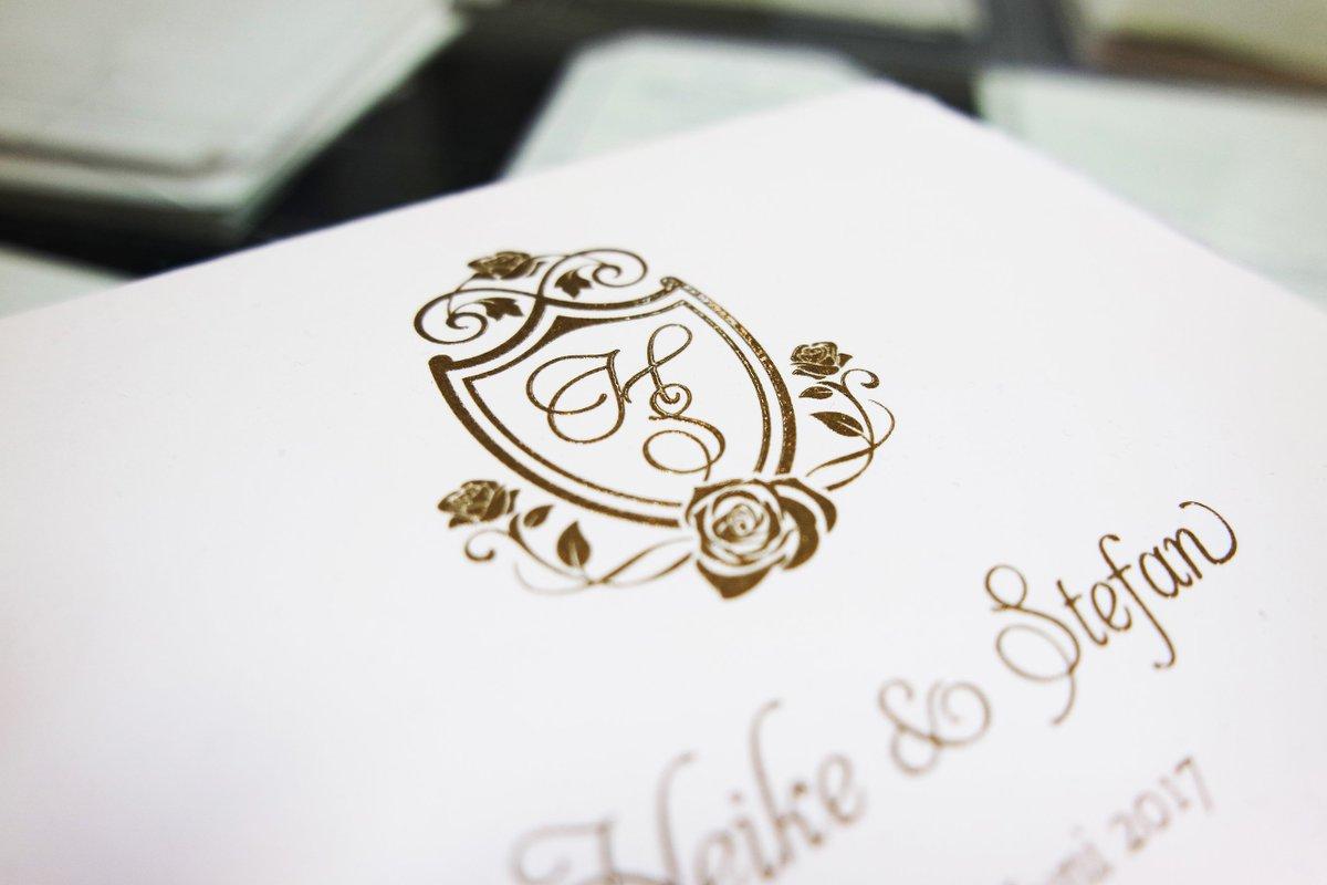 Hochzeitskarten Hochzeitskarten Twitter
