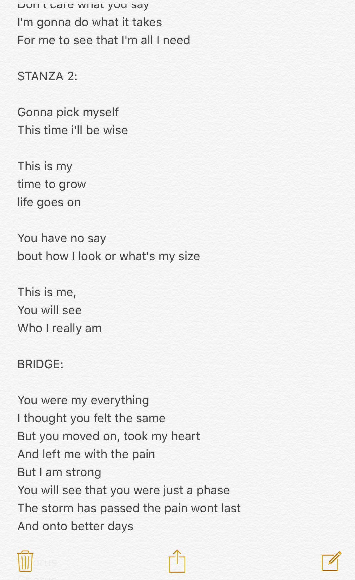 Gabbi garcia on twitter sharing with you the lyrics of all i gabbi garcia on twitter sharing with you the lyrics of all i need httpstvmvj5wdhhz hexwebz Gallery