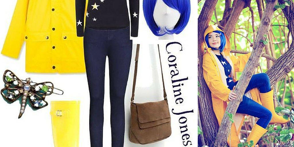 Hermione Halloween Costume Ideas.Halloweencostumeideas Hashtag On Twitter