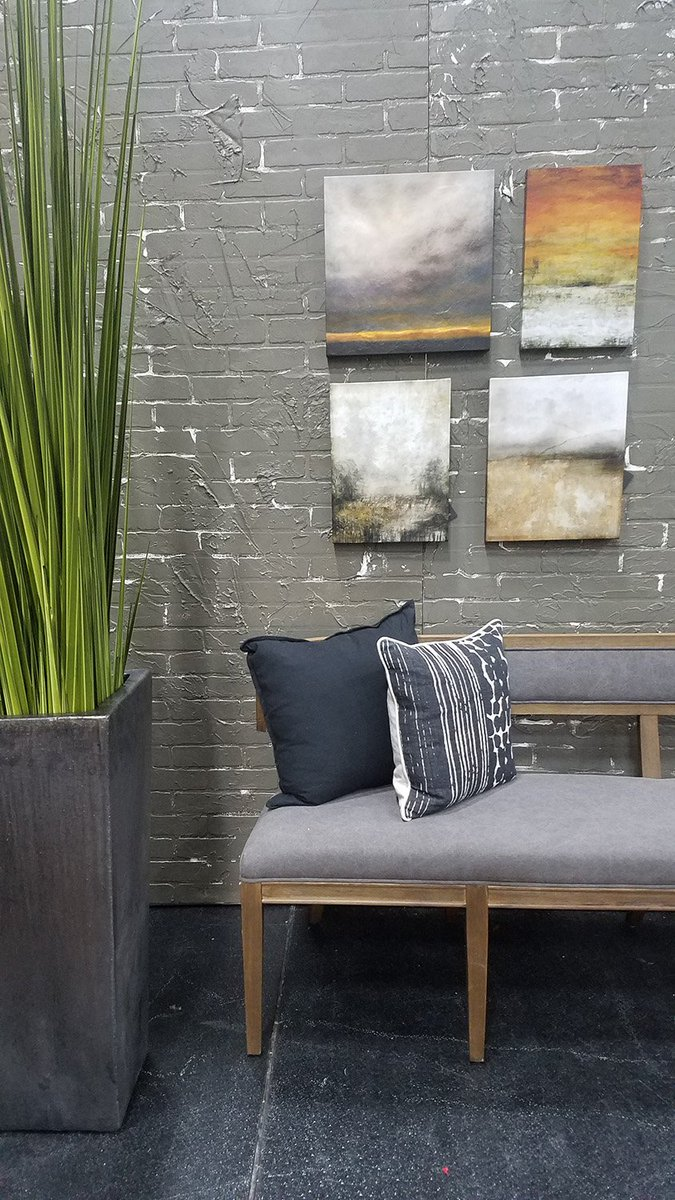 #ThrowbackThursday To Some Interior Design Inspiration From The 2017 Des  Moines Home + Garden Show!pic.twitter.com/KuYvk3fmvj