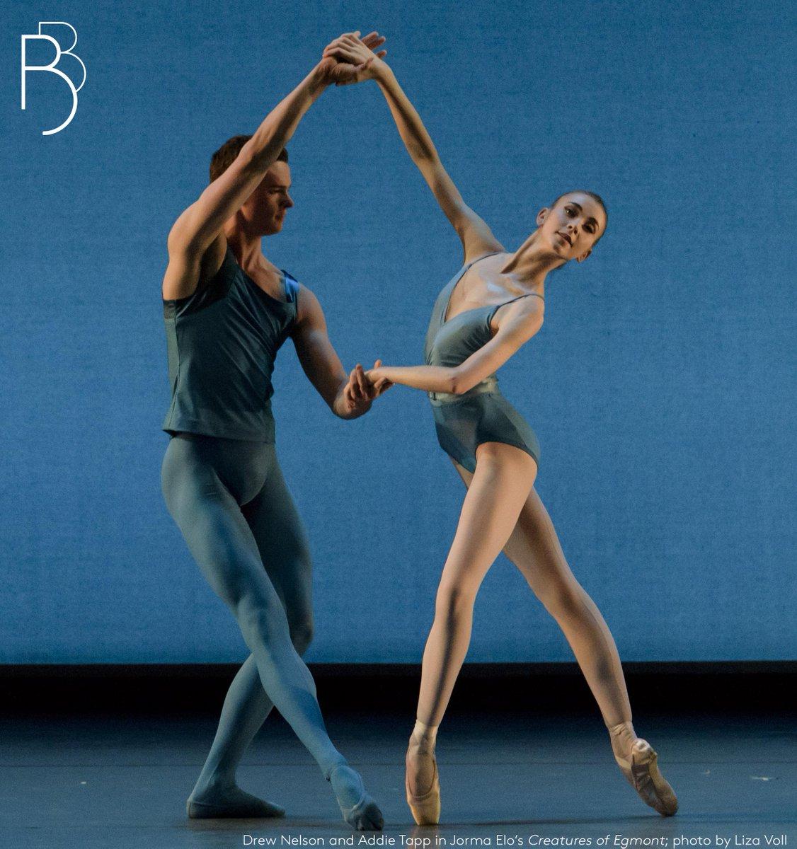 boston ballet bostonballet twitter
