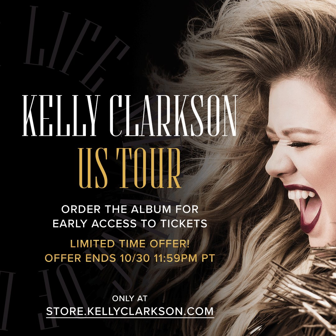 Twitter Kelly Clarkson nude (58 foto and video), Sexy, Leaked, Twitter, butt 2018