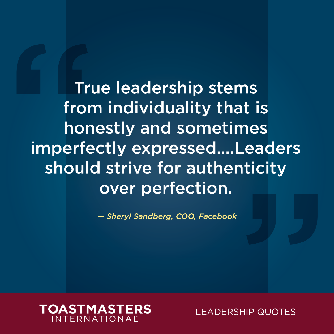 """Leaders Quotes Toastmasters On Twitter """"toastmasters Leadership Quotes Https"""