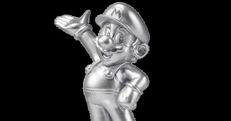 Gamespot On Twitter Here S What Each Amiibo Unlocks In Super Mario Odyssey For Nintendo Switch Https T Co Revttretxh