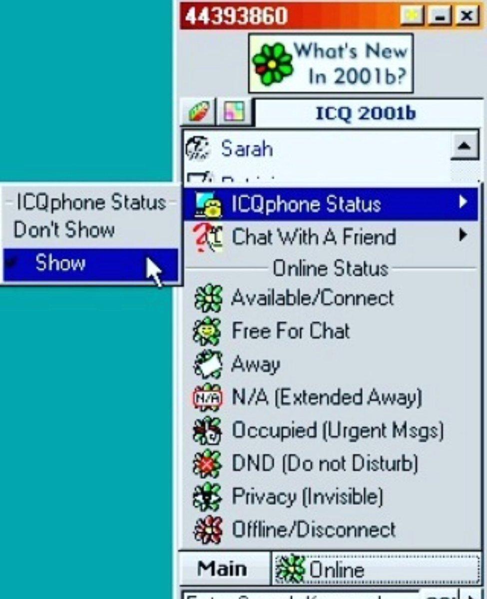 chat online gratis quien