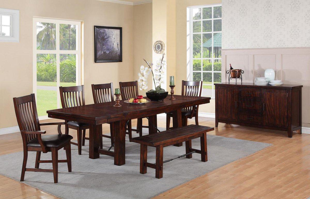 Delightful All Wood Unfinished Furniture Chico Ca: Esplanade Furniture (@FurnishChico)  | Twitter,