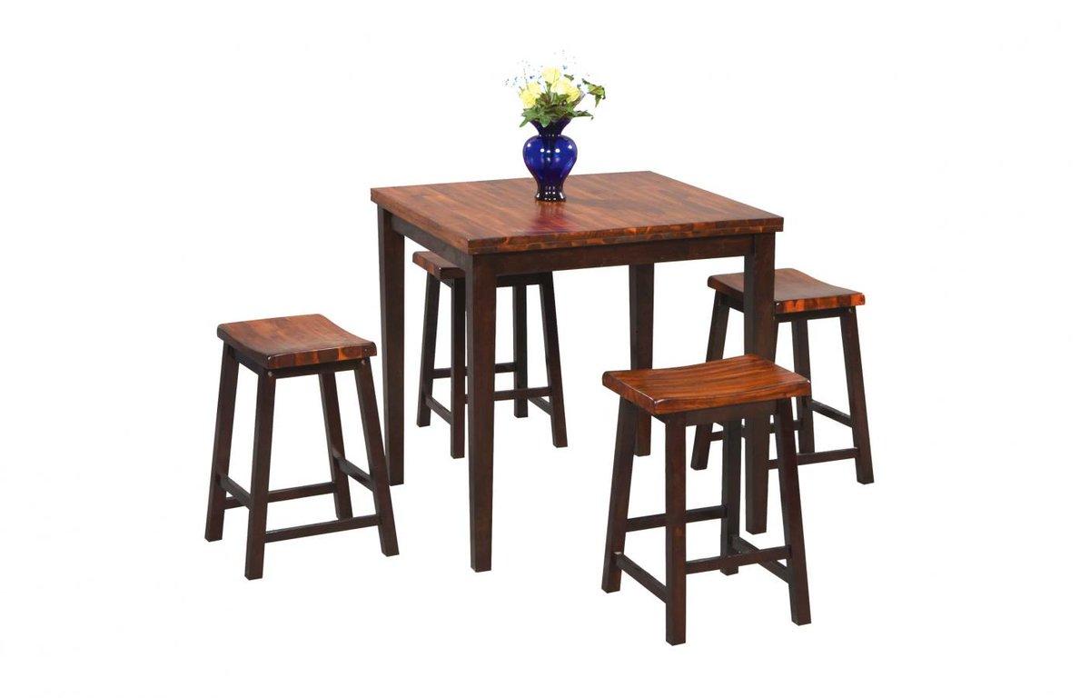 All Wood Unfinished Furniture Chico Ca: Esplanade Furniture (@FurnishChico)  | Twitter,