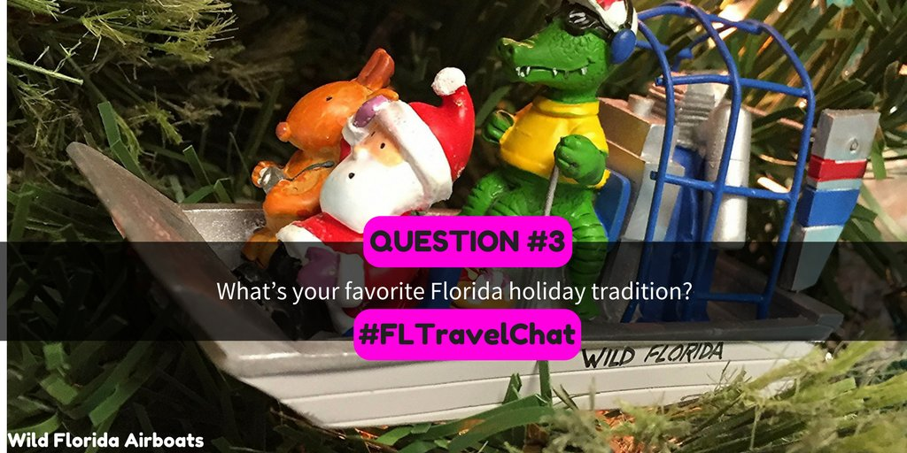 Q3: From seashell garland to snowmen mad...
