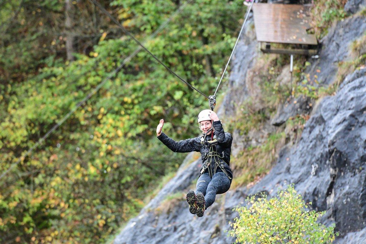 Klettersteig Ardennen : Radfahren am klettersteig harald philipp ist bike bergsteiger