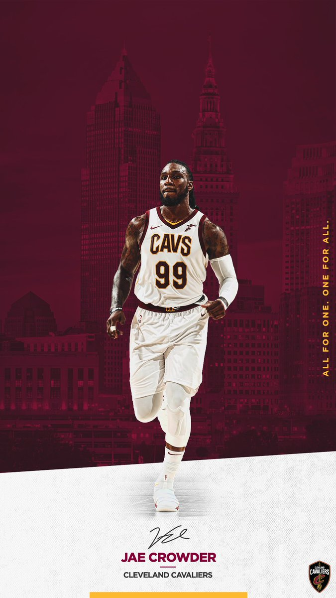 Cleveland Cavaliers On Twitter Wallpapers Are Back For The 2017