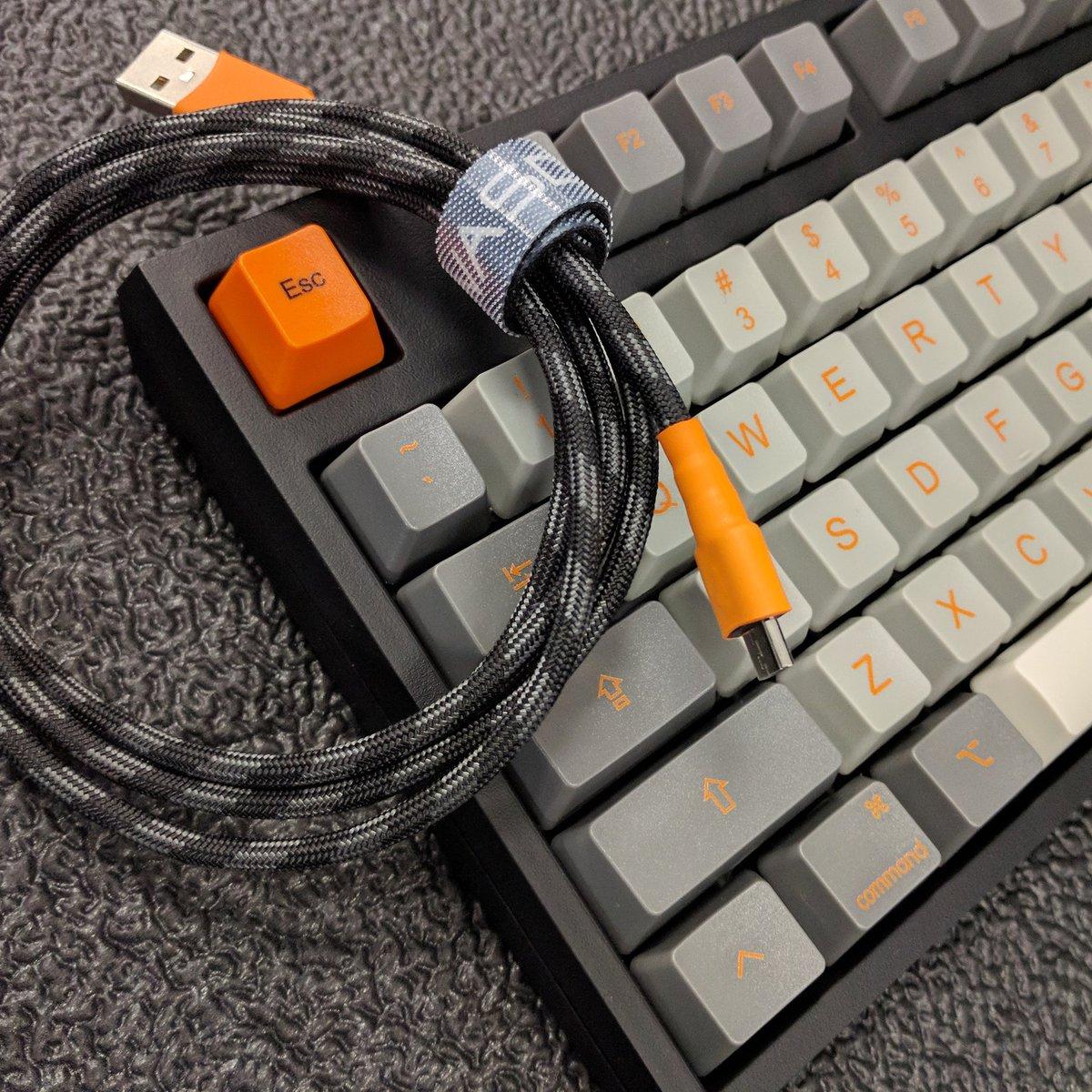 Wasd Keyboards On Twitter Large Fontsymbolsmac On Slate And