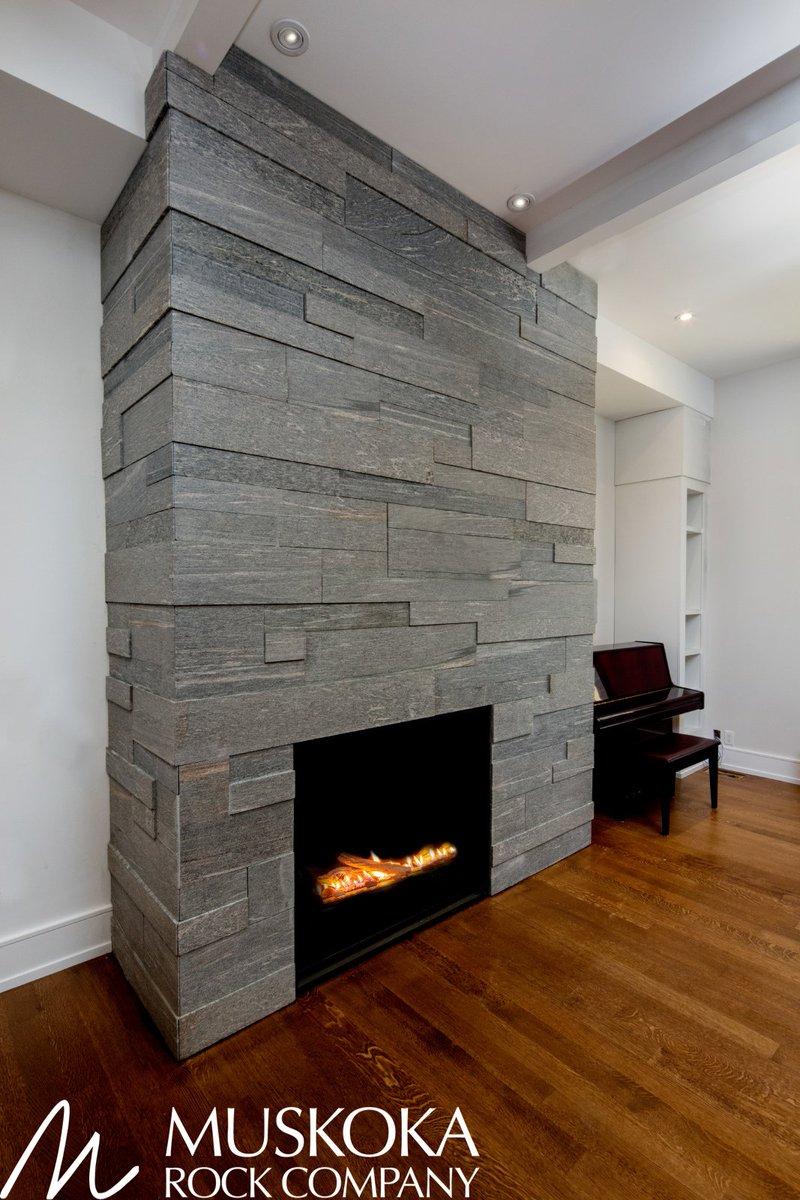 muskoka fireplace interior design grainger infrared electric