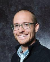 Congratulations to Prof. Nathaniel Gabor! #AFOSRYIP award:  https:// go.usa.gov/xngAc  &nbsp;   @UCRiverside  http:// qmolab.ucr.edu / &nbsp;   #BasicResearch<br>http://pic.twitter.com/dbfxQWhrVe